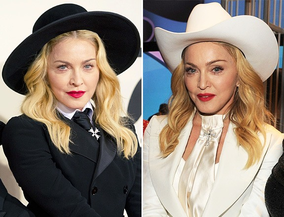 grammy-2014-madonna-hats-465336975-465349643