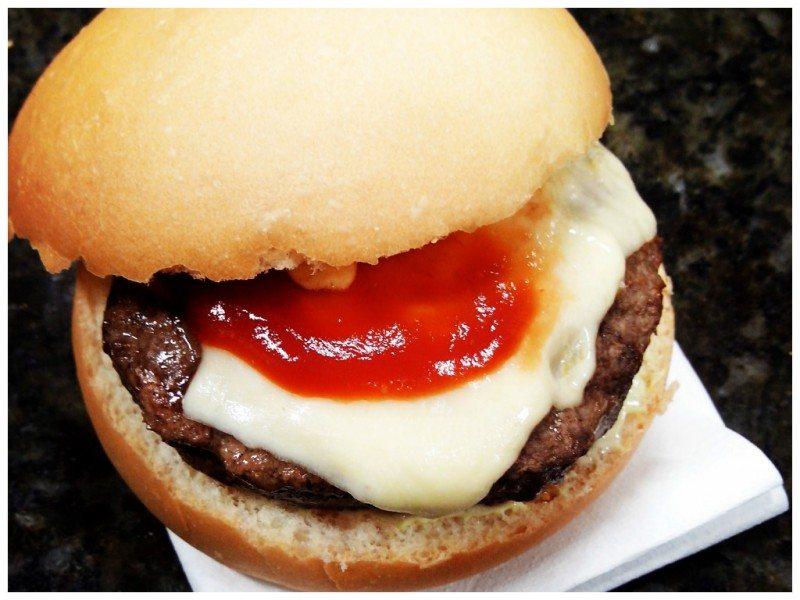 hamburguerspburgerfestacademy