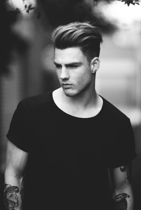 new-mens-hairstyles-2014-34