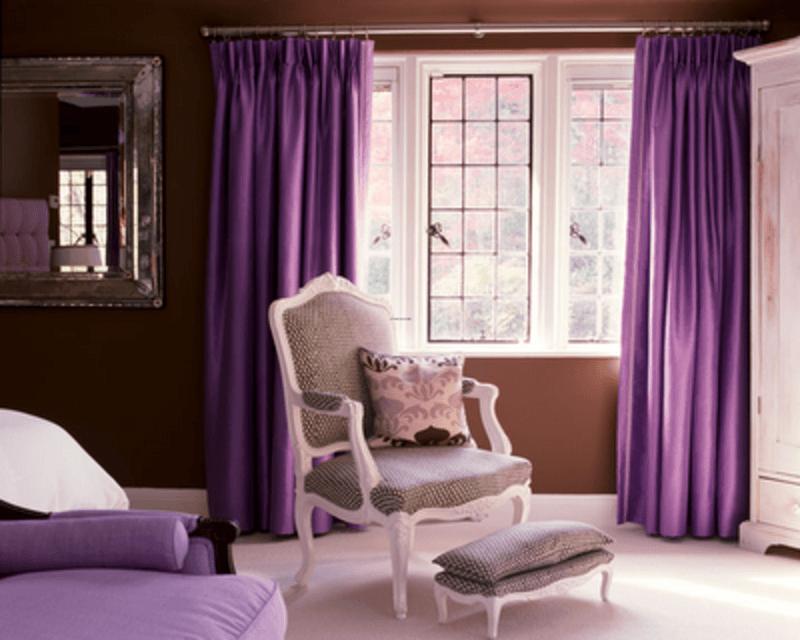 purple-bedroom-ideas