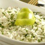receita-arroz-limao