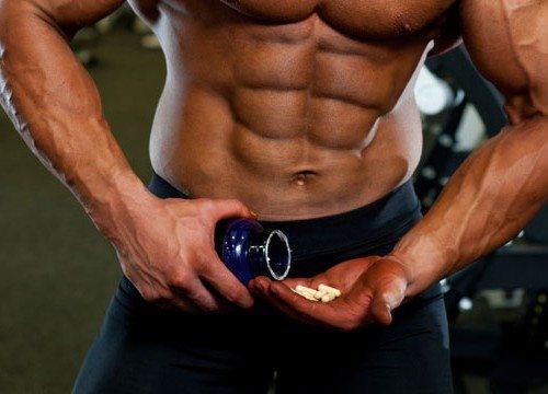 supplements_mass_0
