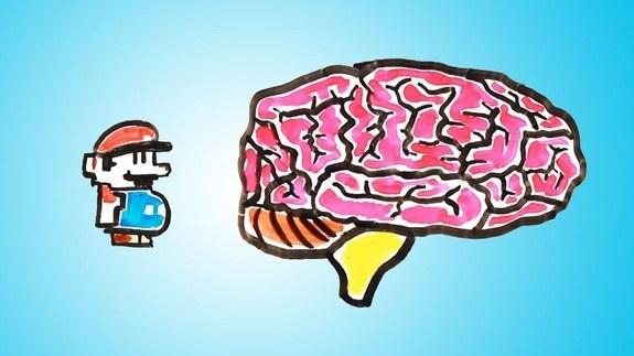 video-games-smarter