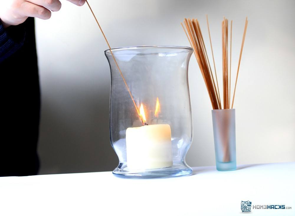 37-spaghetti-match-lighter