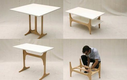 3style-table-transformer-furniture.jpg.492x0_q85_crop-smart
