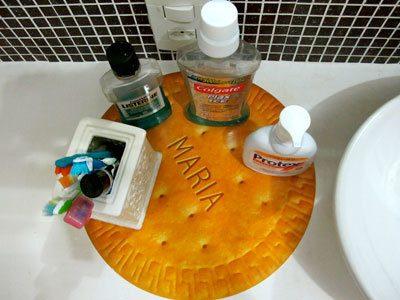 banheiromaria