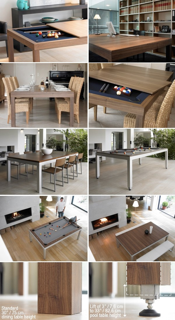 pool-table-fusion