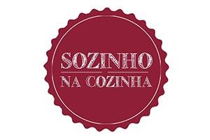 sozinho_na_cozinha_side_bar