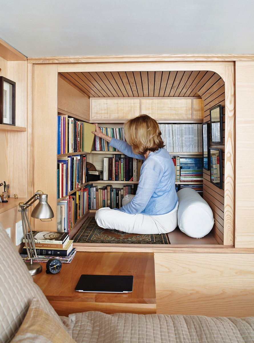 wood-works-book-cabinet