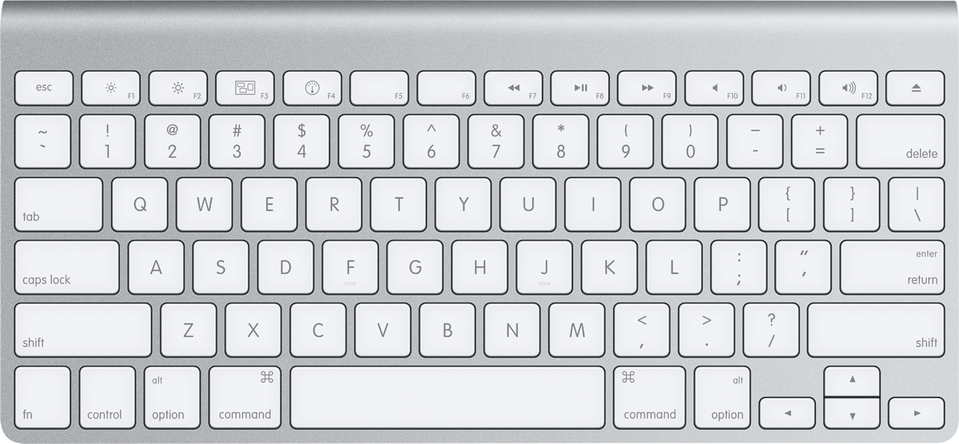 17-apple_wireless_keyboard