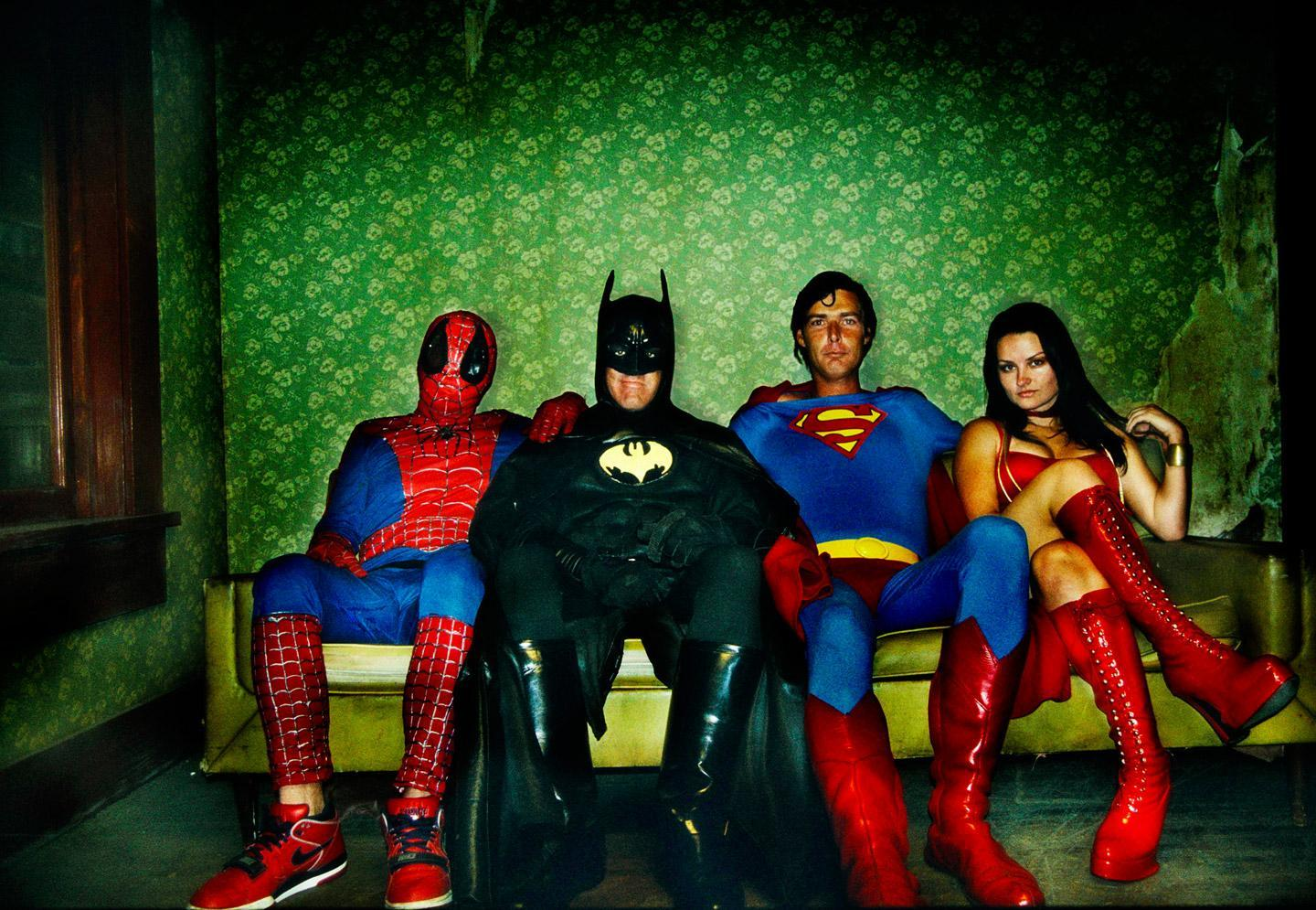 175234_confessions-of-a-superhero-couch-matt-ogens