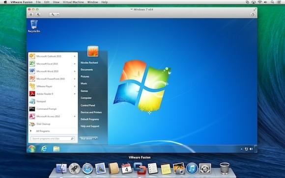 Atalhos idiotas que facilitarão sua vida ao Mac_winMac