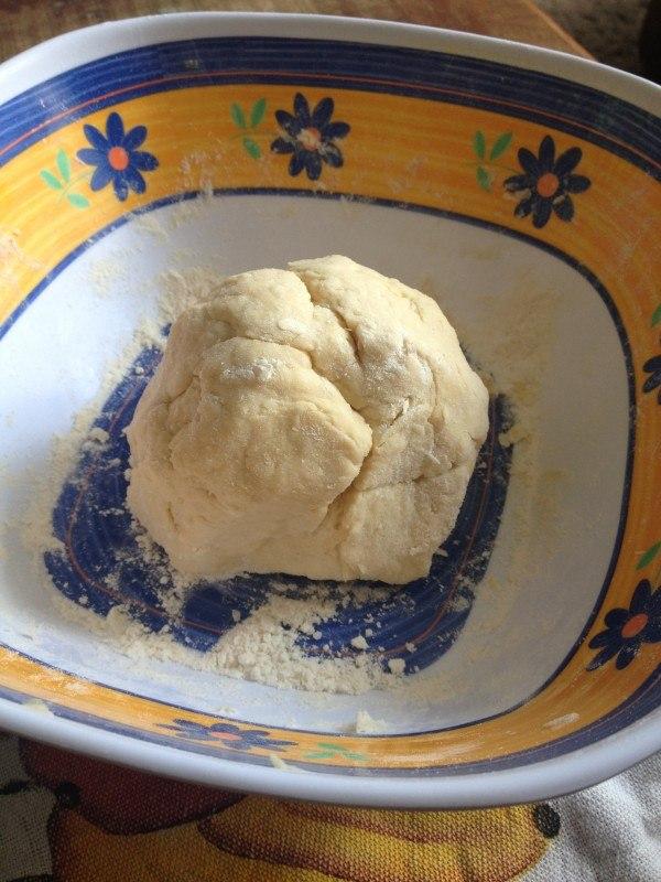 mistura_biscoito_de_parmesao_sossolteiros.jpg