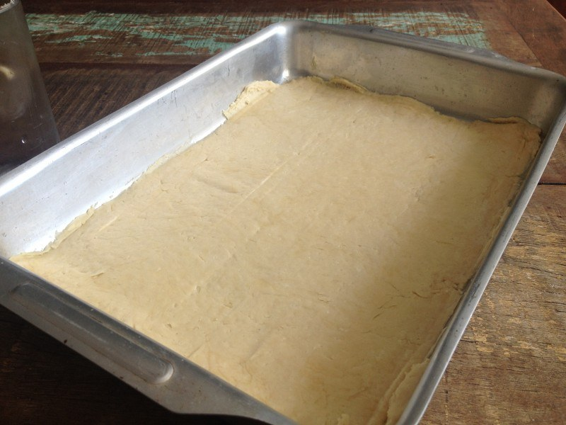 congele_biscoito_de_parmesao_sossolteiros.jpg