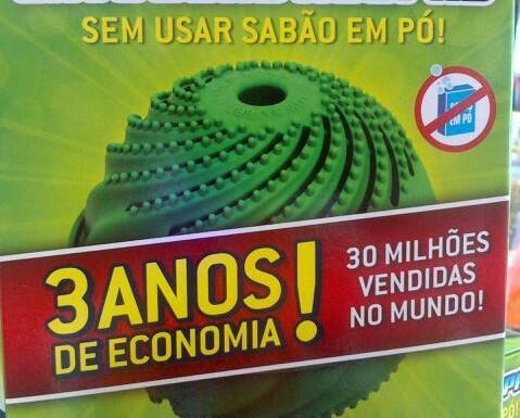 1384208575_565419438_1-Fotos-de–Super-Bolinha-Lava-roupa-sem-sabao-em-po