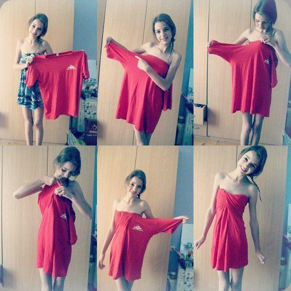 24-Stylish-DIY-Clothing-Tutorials-1