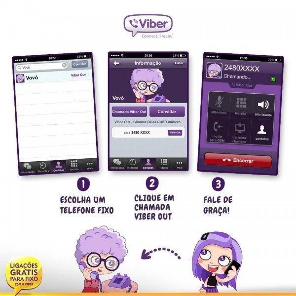 25-viber-600x600