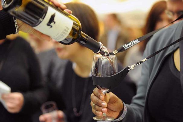 Wine-5_606