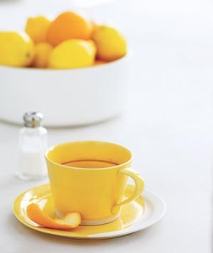 citrus-peel_300