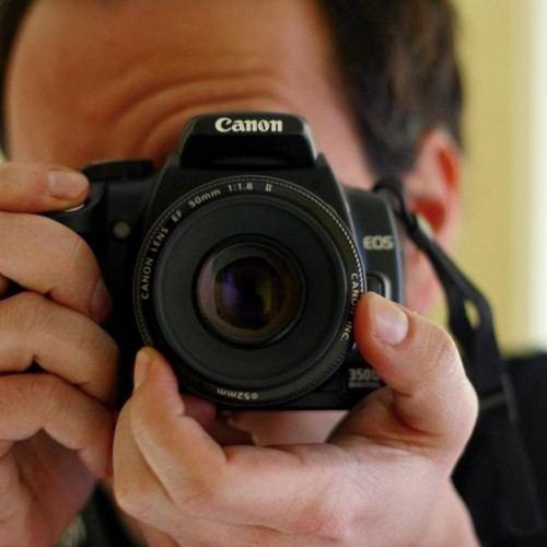 fotografio-sus-eventos-fiestas-matrimonios-a-bajo-costo-7887-MCR5283404327_102013-F