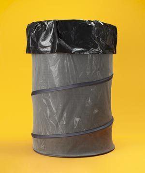 laundrybins-garbagebins_300
