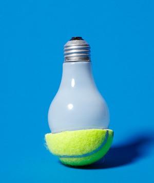 light-bulb-remover_300