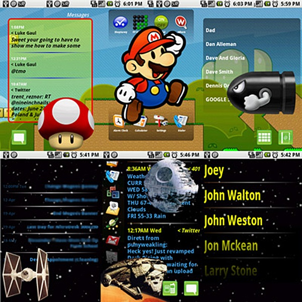 mario-starwars-android-themes
