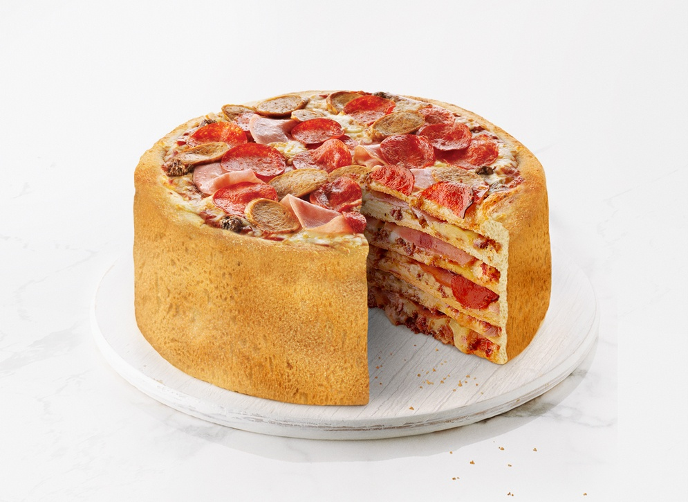 pizzatorte-pizza-cake-2014