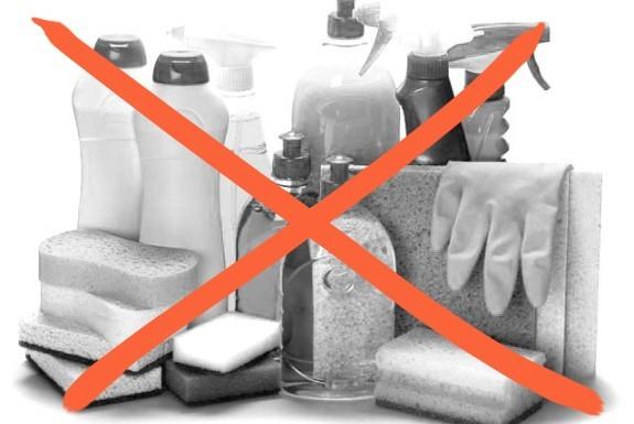 produtos-de-limpeza_alergia_fo-51dc3caf761e4