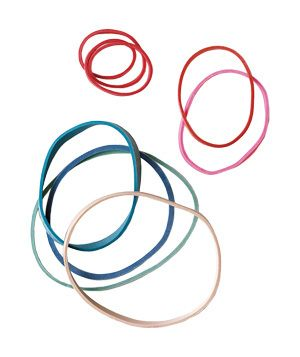 rubber-bands_300