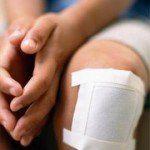 treat-a-wound-329x390