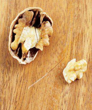 walnut_300