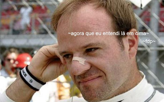 Rubens-Barrichello-1 cópia