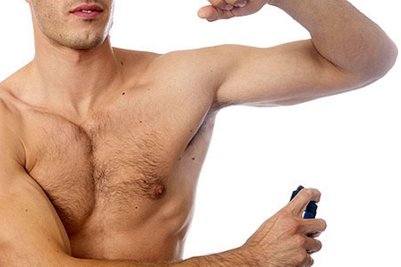 deodorant-pic-rex-637735141