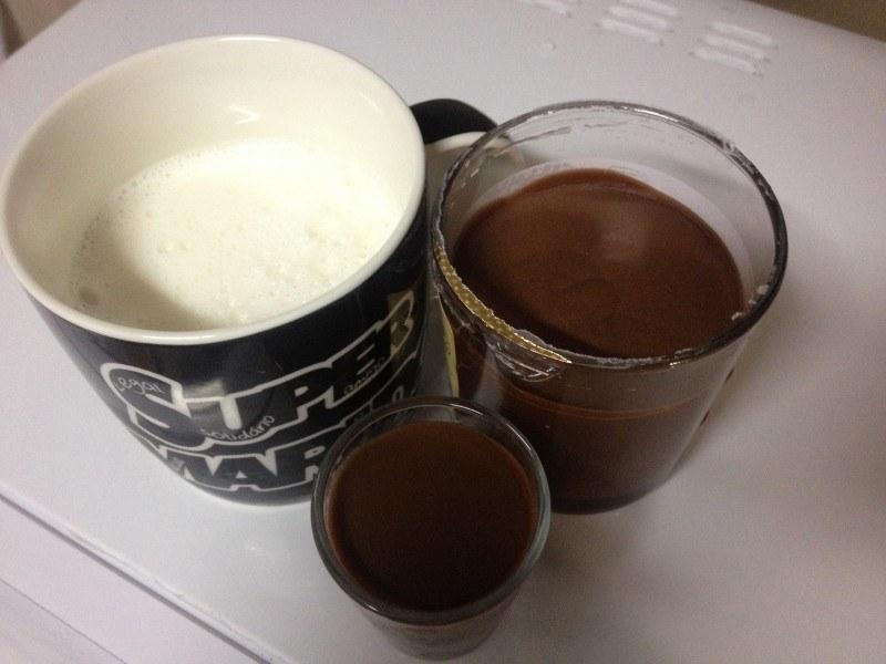 ingredientes_nutella_quente_sossolteiro