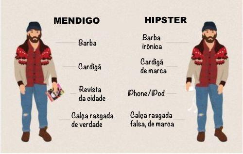 mendigo_hipster
