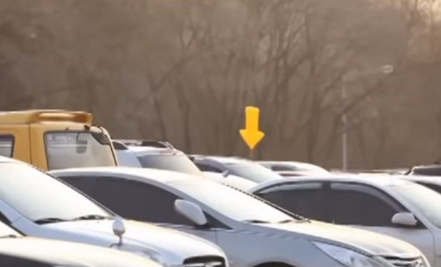 solucao estacionamento capa