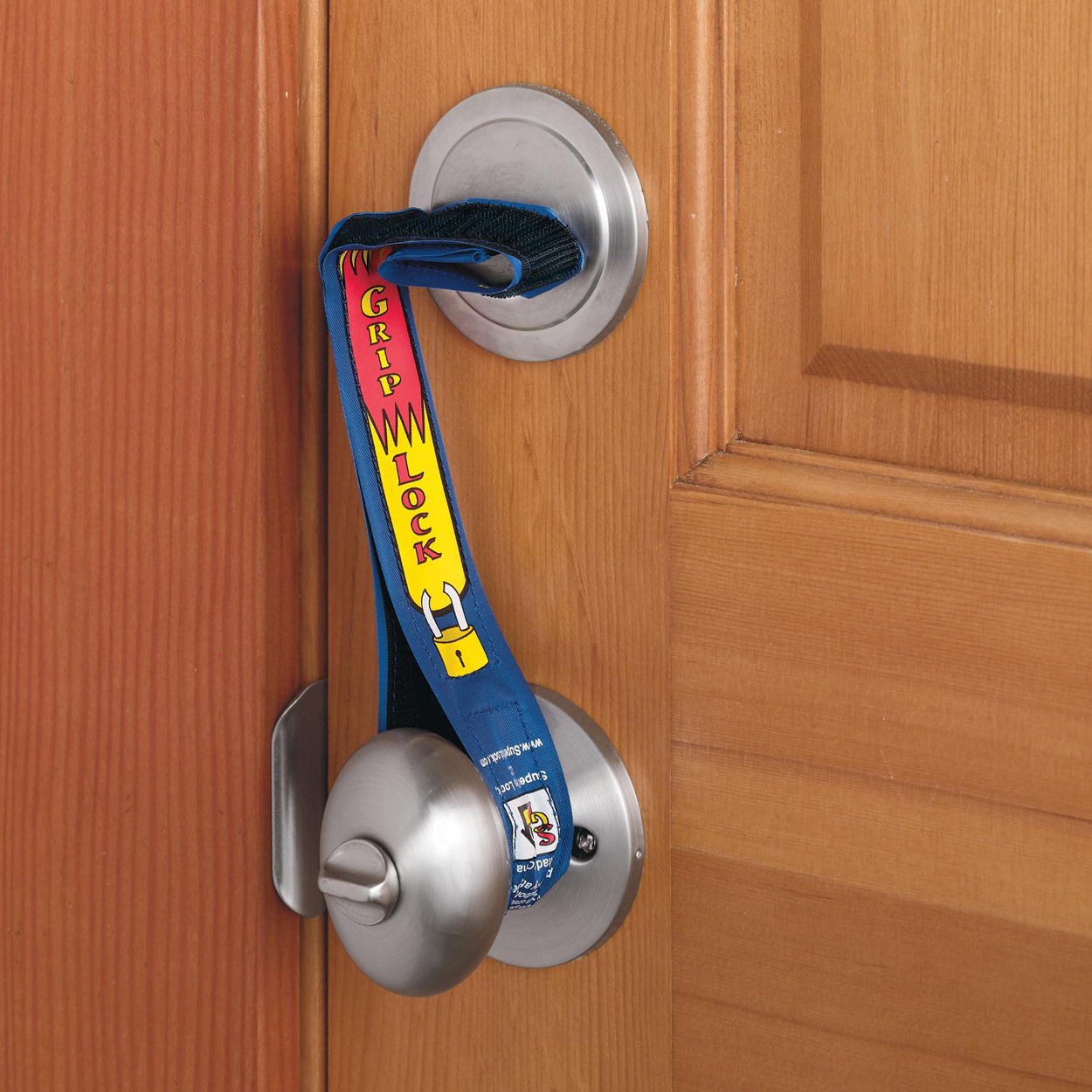 super-grip-lock-deadbolt-security-straps-1