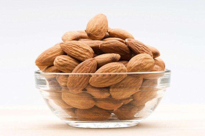 Propriedades-medicinais-da-amendoa-2