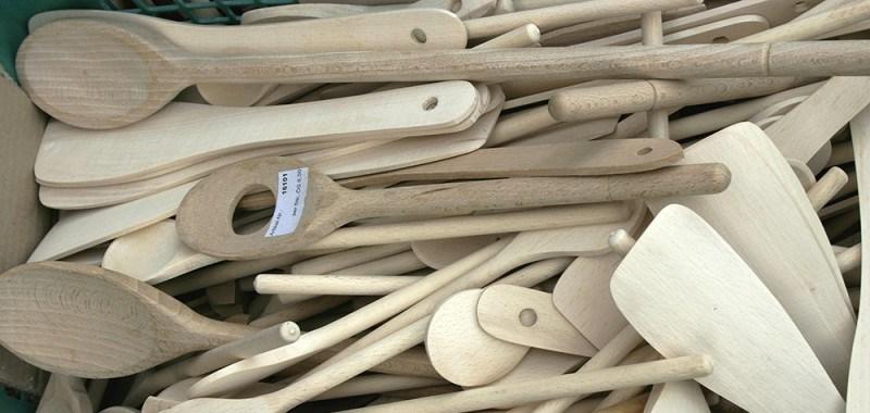 -_Wooden_spoons_-