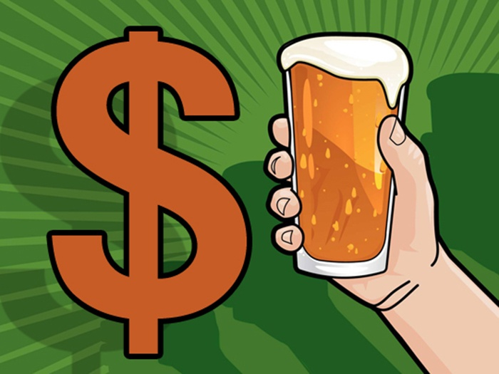 beer-illustration-crop1