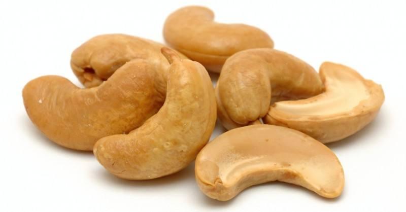 castanha-de-caju-360cb0