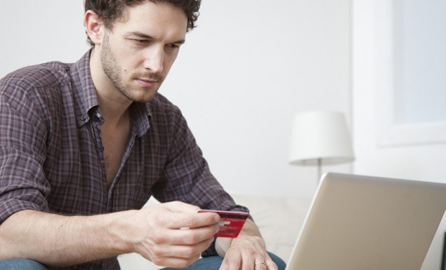 caucasian-man-shopping-online-with-credit-card-2