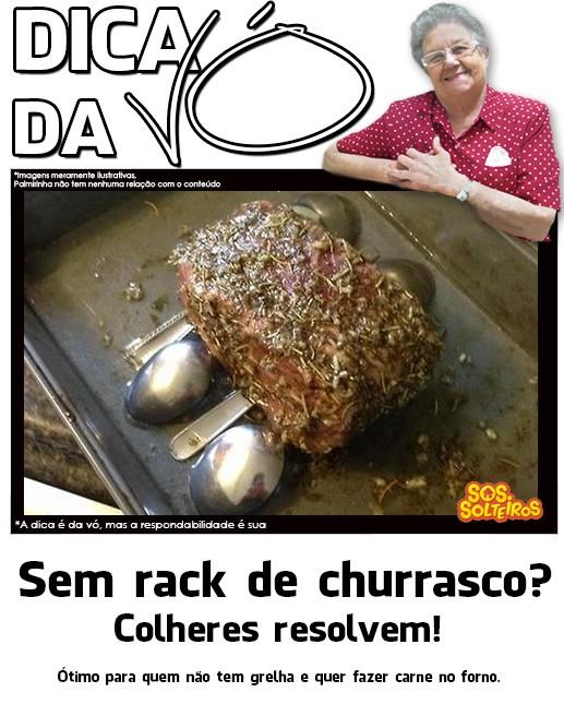 dica-da-vo-rack-colher-grelha-para-forno