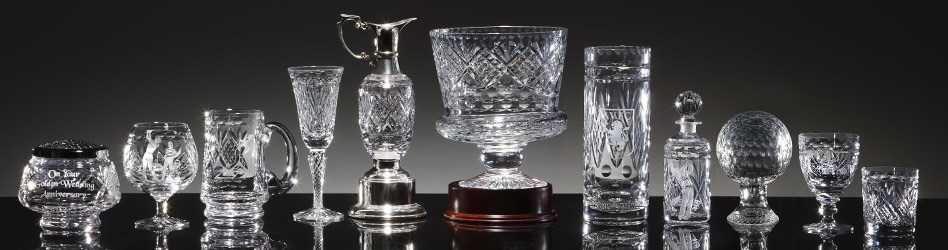 home-engraved-crystal-1-