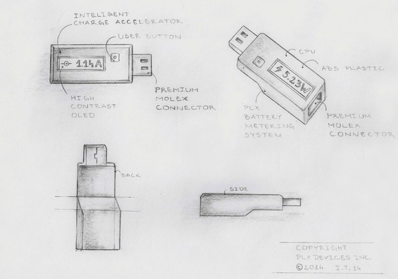 legion-meter