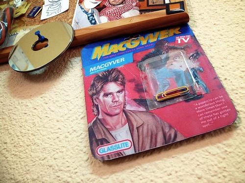 macgyver-multitool-real-packaging-3