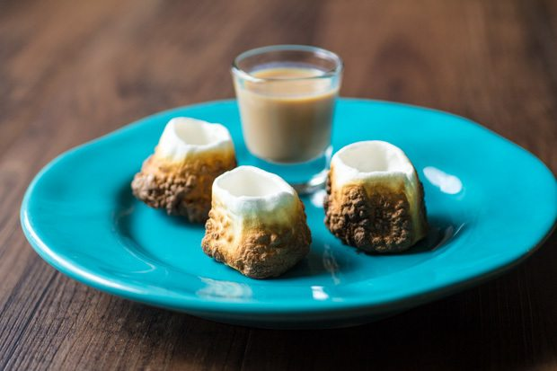 marshmallow-shot-glasses-recipe-5435