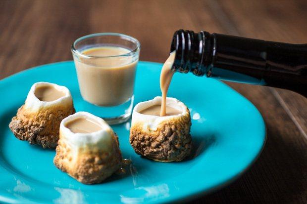 marshmallow-shot-glasses-recipe-5455