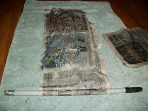 newspaper-fire-logs-3